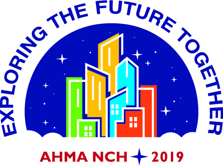 Annual Conference & Trade Shows - Affordable Housing Management