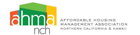 header-logo-left